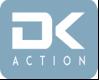DkAction.gr